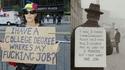 Le chômage, c'était mieux avant ?