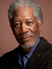RIP Kofi Annan