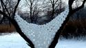 Un effet boules de neige