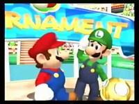 La rage de Luigi dans Mario Kart 8 enfin expliquée