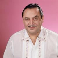 RIP Eric Morena...