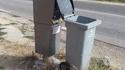 Système anti-radar
