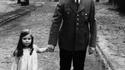 Tonton Adolf avec Helga Goebbels