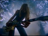 "Zakk Wylde ""Losin' Your Mind"""