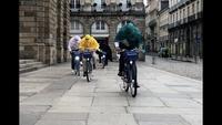 """Face au """"politiquement correct"""", la Bretagne entre dans le Game..."""