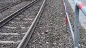 Avant, c'était la SNCF