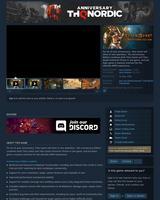 Titan Quest Anniversary Edition Gratuit sur steam