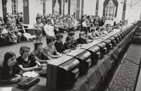 Concours Atari
