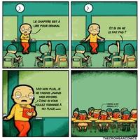 Méthode de motivation