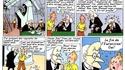 Comprendre les eurosceptiques