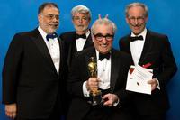 Grands réalisateurs