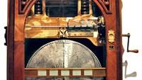 Boîtes à musiques Orchestrions et automates musicaux anciens