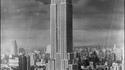 La vraie raison de l'antenne sur le toit de l'Empire State Building