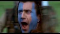 William Wallace en a gros !