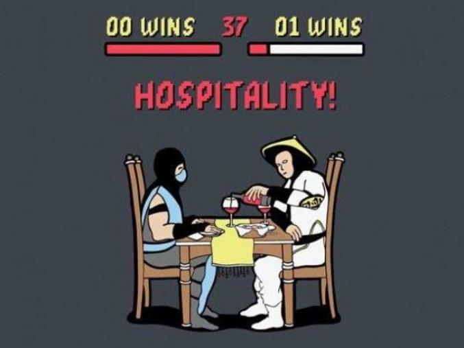 Du vin au win.
