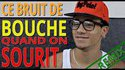 Mister V - Ce bruit de bouche quand on sourit