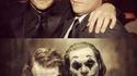 Joker et Joker