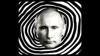 L'attaque des bots russophiles