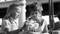 Festival de Cannes 1955