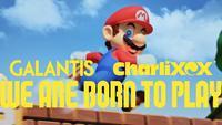 Le park Nintendo ouvre ses portes