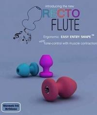 Recto Flute