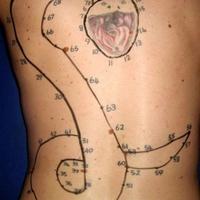 Jeu pour tatoueur