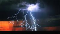 Le concert de Thor