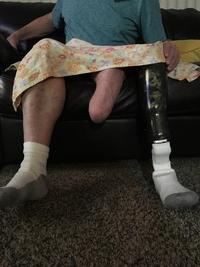 Handicap ou atout ?