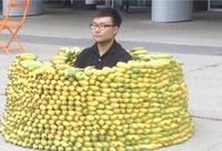 Banana Bunker