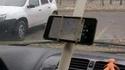 Fixer astucieusement son GPS