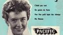 Mick Micheyl (8 février 1922 - 16 mai 2019)