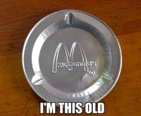 Qui se rappelle ?