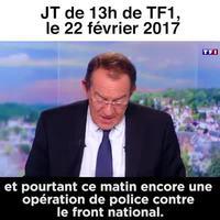 JPP, le lanceur d'alerte