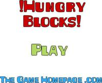 Hungry Blocks