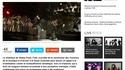 L'appel de Shaka Ponk en faveur du climat aux Victoires de la musique