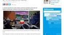 South Park sème le chaos dans les foyers de millions d'Américains