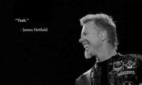Metallica \m/  !!!!
