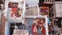 Canicule en Inde...