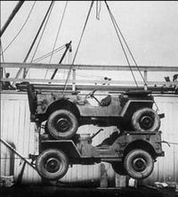 Jeeps 69