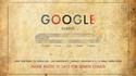 Antiquité : Du temps où il fallait écrire à Google quand on avait un problème.