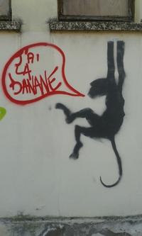 Phil ce vandale
