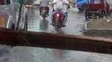 Duo à moto