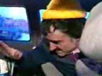 Taxi québecois