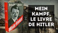 Le livre qui a fait Führer