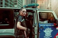 Nique la police 2