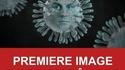 Connarôvirus