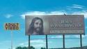 Parce que même Jesus Christ regarde du porno
