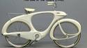 Le vélo du futur