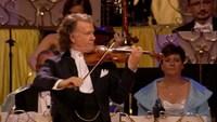 Une mélodie classique, composée il y à 55 ans