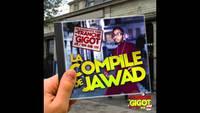La compil de Jawad